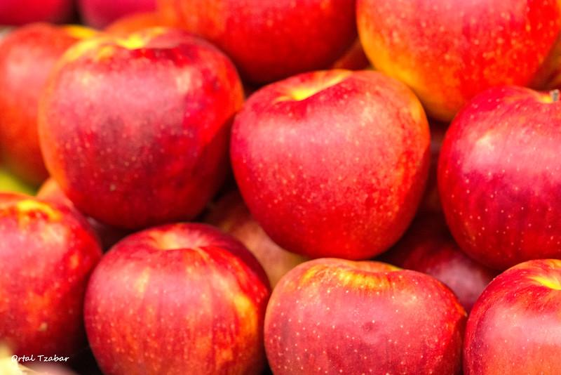 שוק תפוחים.jpg