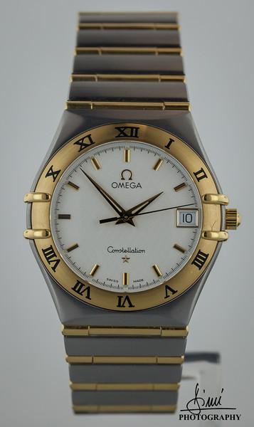 Rolex-3949.jpg