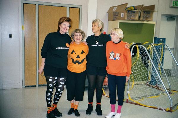 2002-Oct Gang of Four at Halloween.jpg