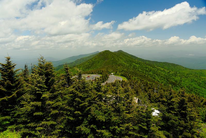 Mt Craig.jpg