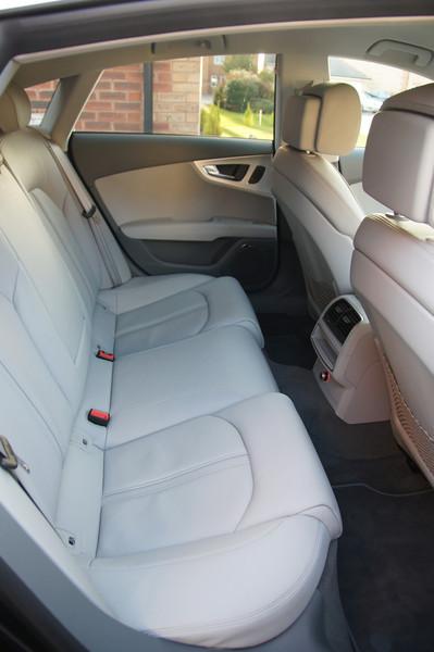 20120928 - New Car 021.JPG