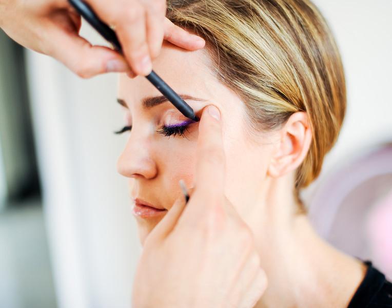 Makeup-19.jpg