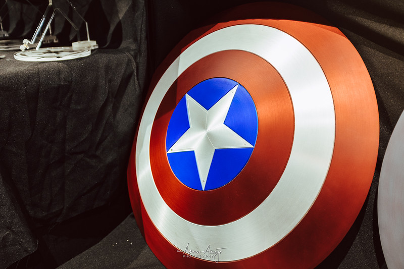 ComicCon2019-15.jpg