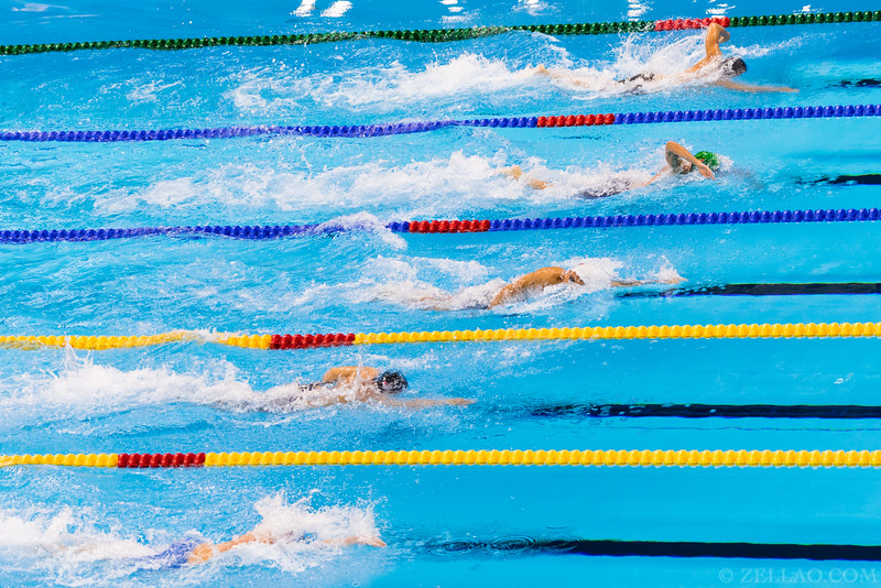 Rio-Olympic-Games-2016-by-Zellao-160809-04811.jpg