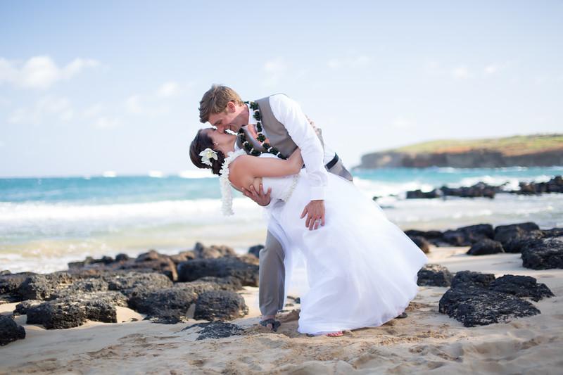 gillin beach kauai wedding-155.jpg