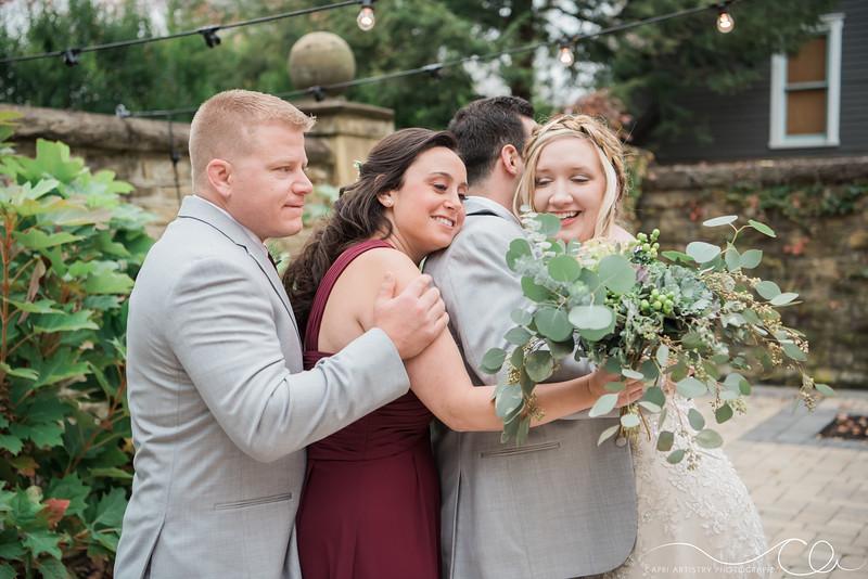 Adam and Megan Wedding-588.jpg