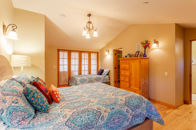 Airbnb-45-.jpg
