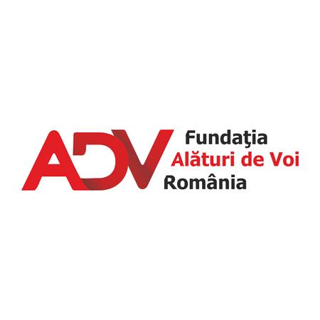 Alaturi de Voi Romania