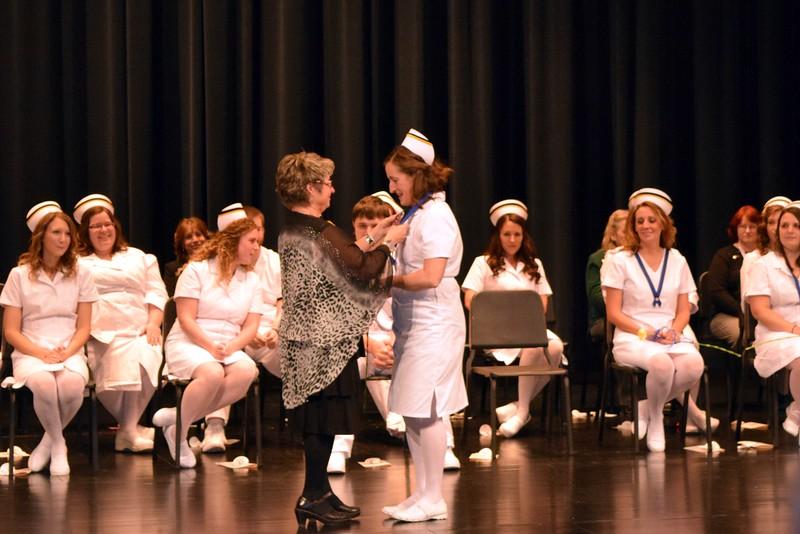 2015 LSSU Nurses Pinning (53).JPG