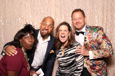 JWT Holiday Party (12.14.17)