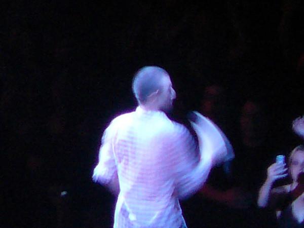 Justin Timberlake 234