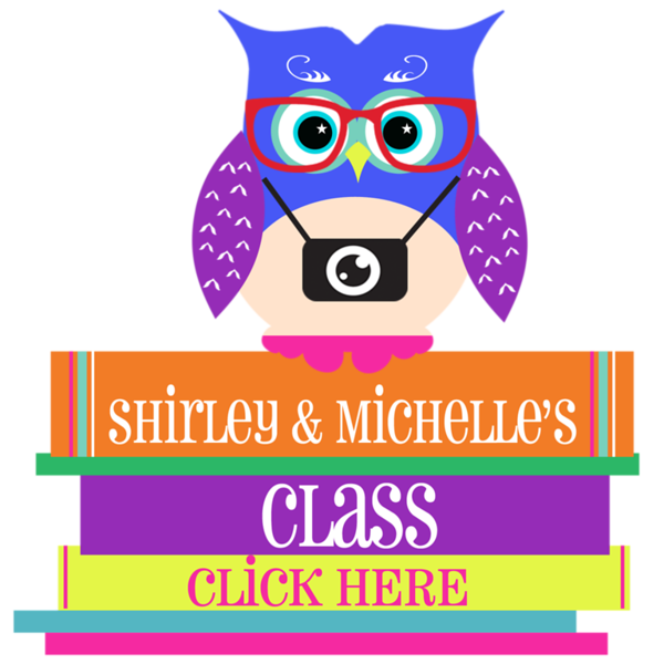 Spring Shirley & Michelle's Class.png