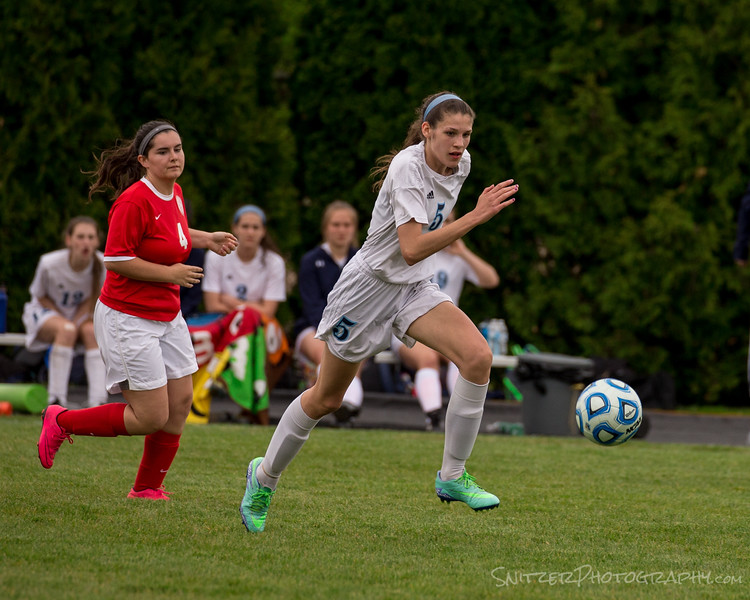 willows soccer sectionals 5-2016-1171.jpg