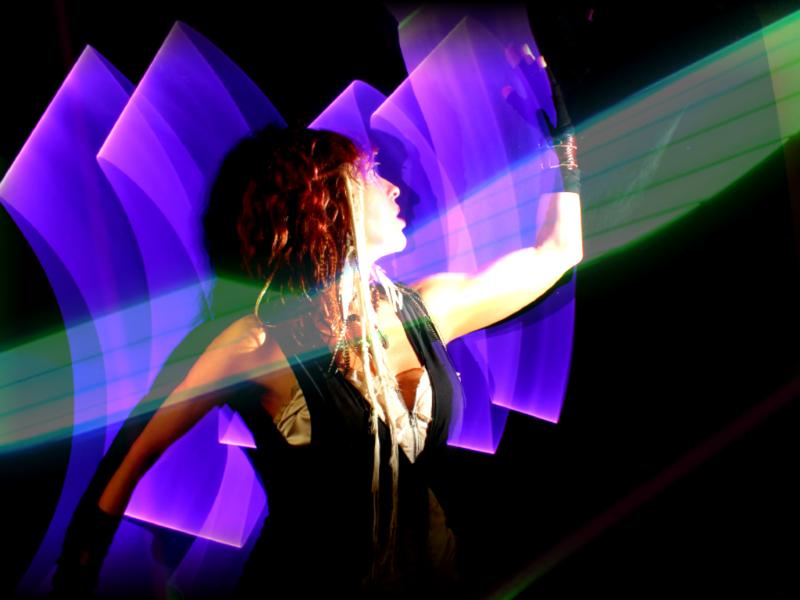 SPYGLASS 2012 Lightpainting 041.png