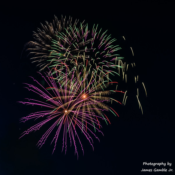 Fireworks-2017-6236.jpg