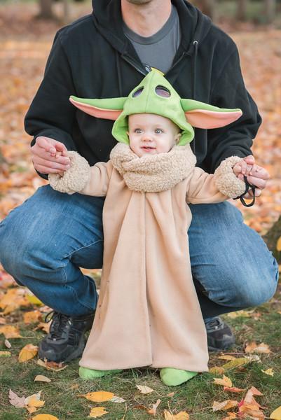 Potrikus Halloween 2020-14.jpg