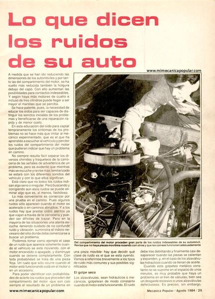 los_ruidos_de_su_auto_agosto_1984-01g.jpg