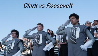 20170909 Clark vs Roosevelt