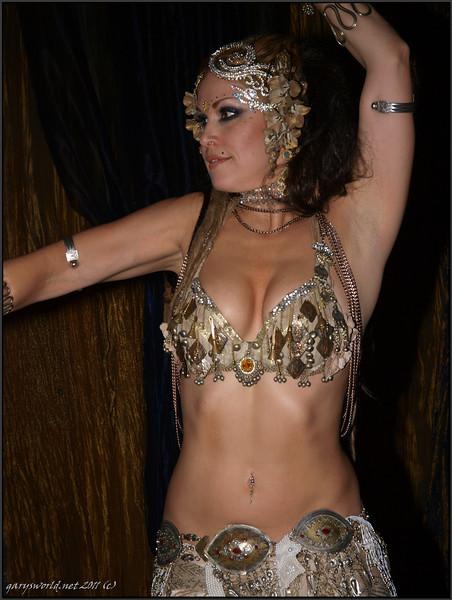 Zulu Lounge 2011 70.jpg