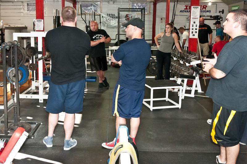 TPS Mega Training Day 2010_ERF9063.jpg