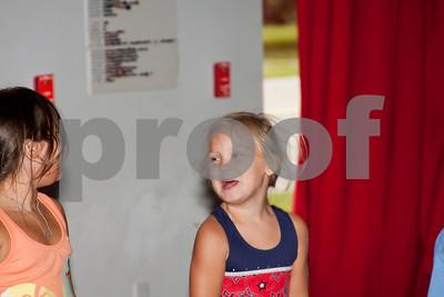 acrofit -0034