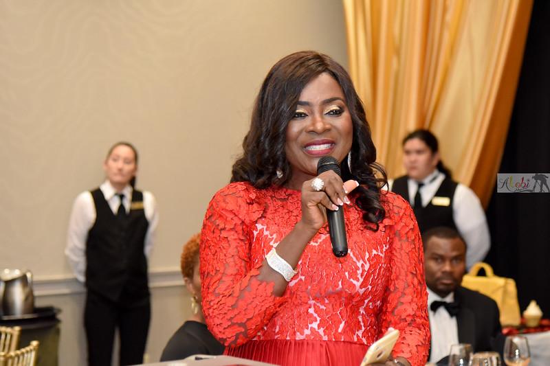 Olawumi's 50th birthday 1321.jpg
