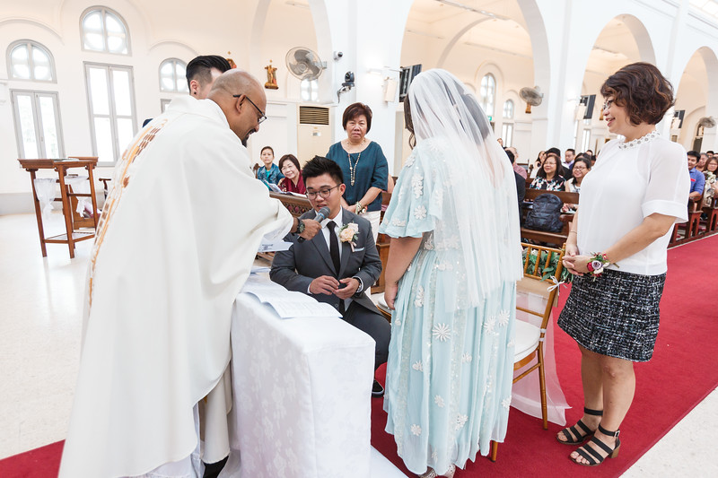 VividSnaps-Wedding-of-Herge-Teressa-119.jpg