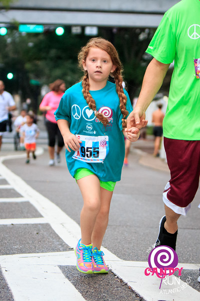 151010_Great_Candy_Run_K-Vernacotola-0169.jpg