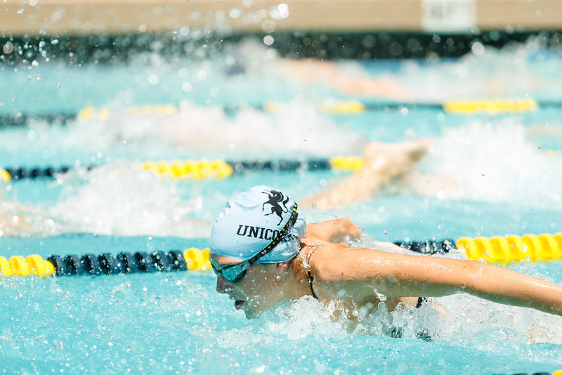 2015.08.22 FHCC Swim Finals 0340.jpg