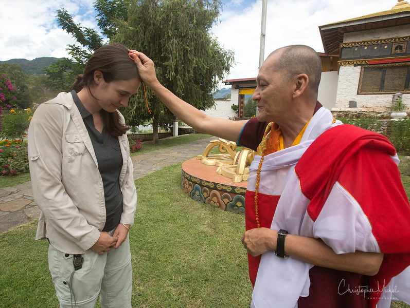 punakha-dzong_chorten-nebu_20120917_8440.jpg