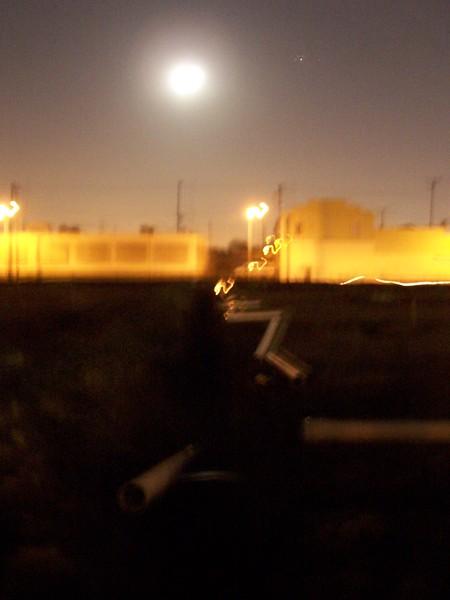050621-NotACornfield-Scars201.jpg