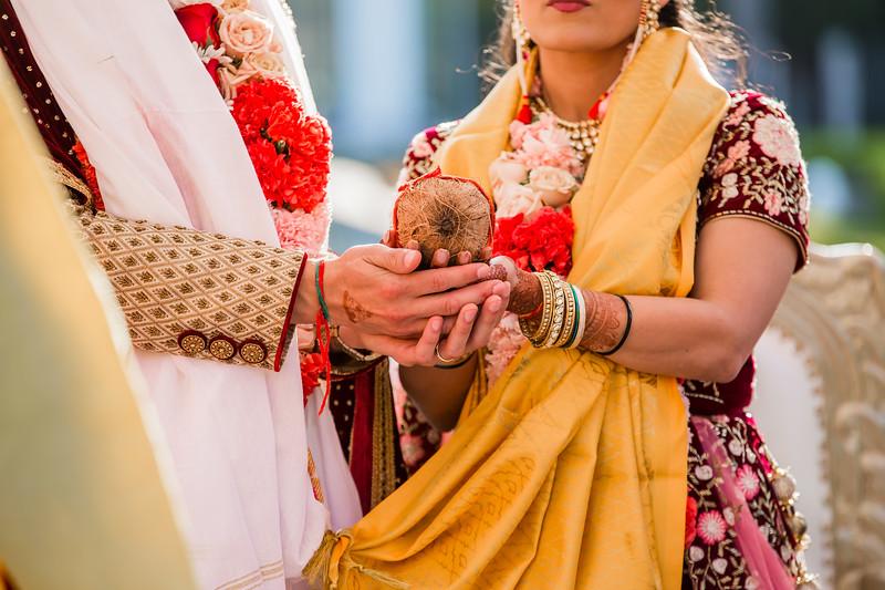 Wedding-2236.jpg