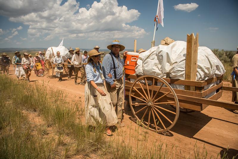 rodeo-2317.jpg
