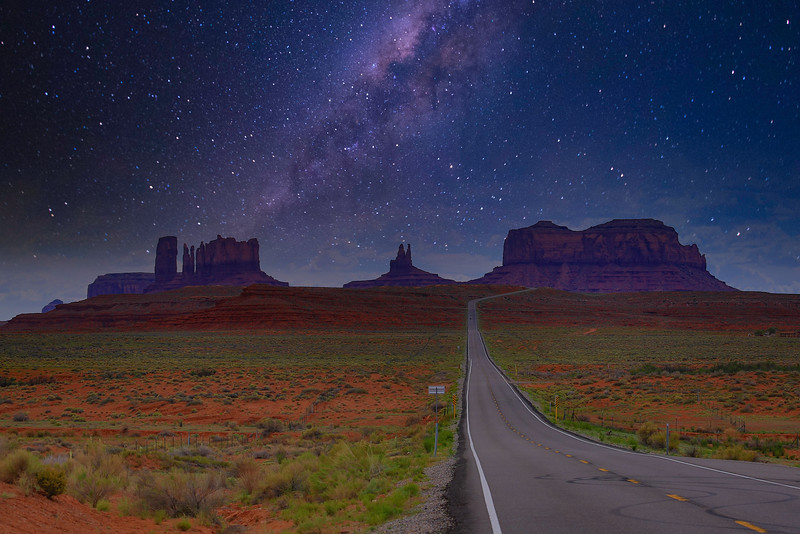 Monument Valley Road (1 of 1).jpg