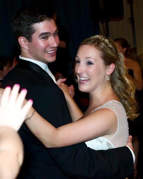 2011 Wendy & Tyler 09.10.11