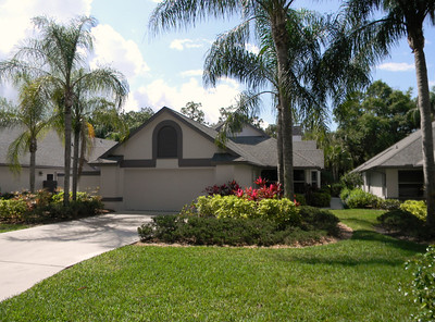 20961 Wildcat Run Dr, Estero