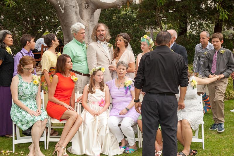 Anya & Bills Wedding August 03, 2014 0242.JPG