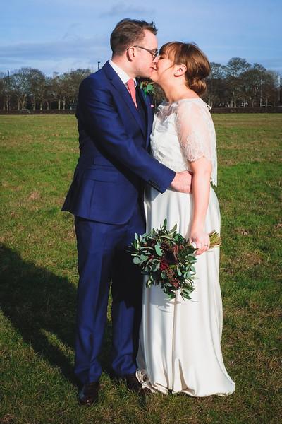 Mannion Wedding - 272.jpg