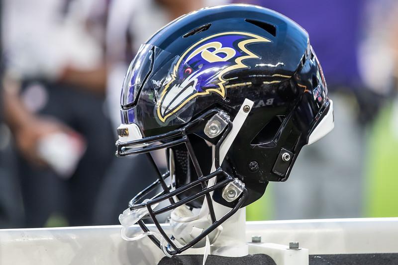 JS Football Ravens Packers 3699.jpg