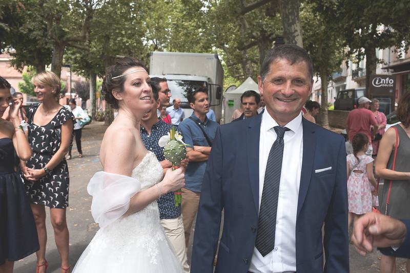 20170722-Emilie & Jerôme - Beautiful French Wedding-749.jpg