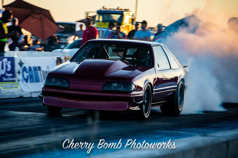 CherryBombPhotoworks-48.jpg
