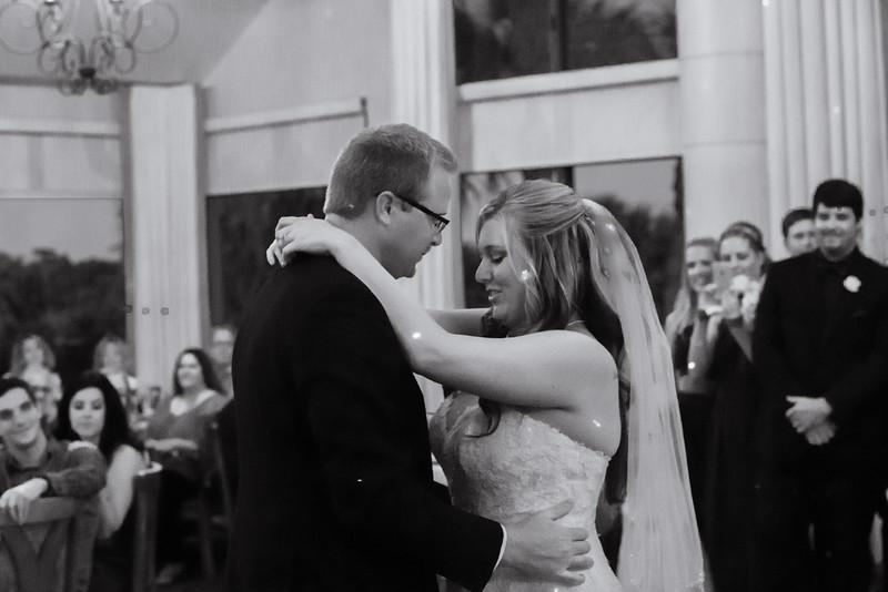 676-Helenek-Wedding16.jpg