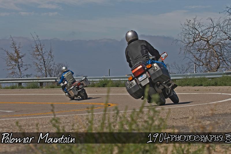 20090321 Palomar 155.jpg