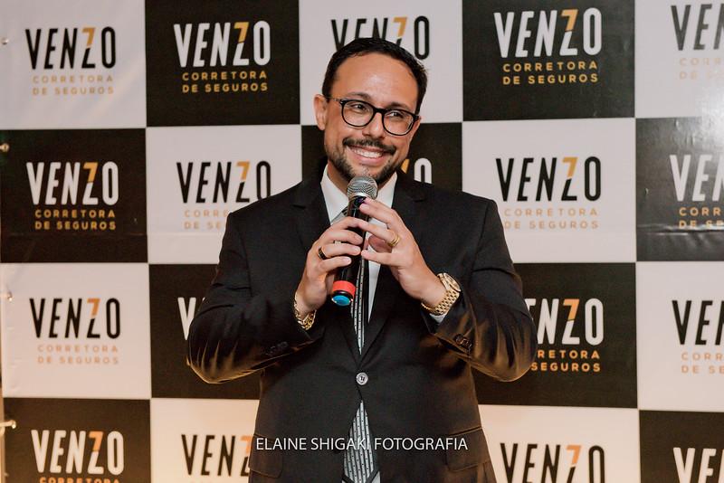 Venzo-268.jpg