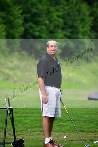 Mc Carthy Golf Tournaments