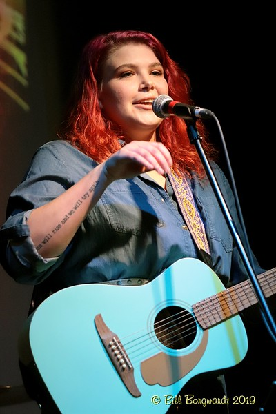 Saidie Hamilton - It's Your Song 04-19 026.jpg