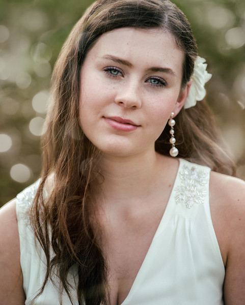 20140730-Tori-Senior_Pictures-0103-Edit-3_copy
