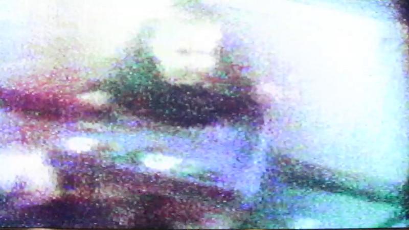 MVI_0303.MOV