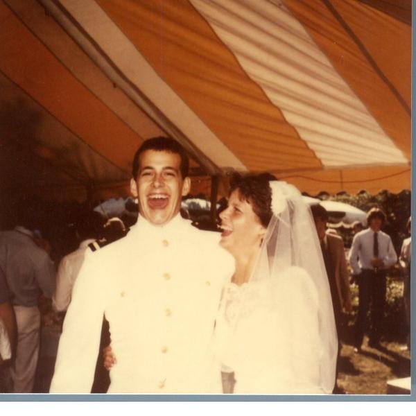 wedding20120916_0013.jpg