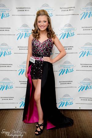 IJM - Fun Fashion & Evening Gown